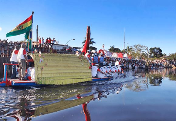Festas-do-Divino-Rondônia