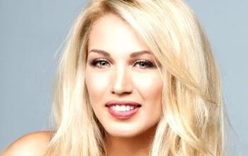 Πρωτοφανής επίθεση στην Κωνσταντίνα Σπυροπούλου: «Αυτό το πράγμα μιλάει με αγένεια και...» [video]