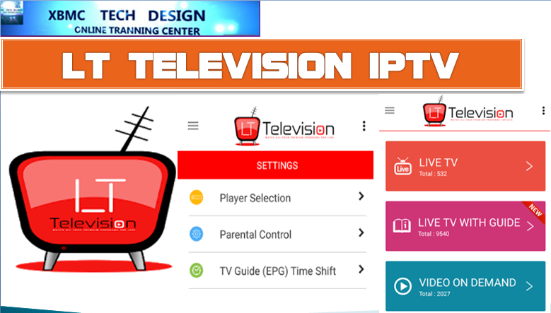 Download LT TElevision APK- FREE (Live) Channel Stream Update(Pro) IPTV Apk For Android Streaming World Live Tv ,TV Shows,Sports,Movie on Android Quick IPTV LT Television-PRO Beta IPTV APK- FREE (Live) Channel Stream Update(Pro)IPTV Android Apk Watch World Premium Cable Live Channel or TV Shows on Android
