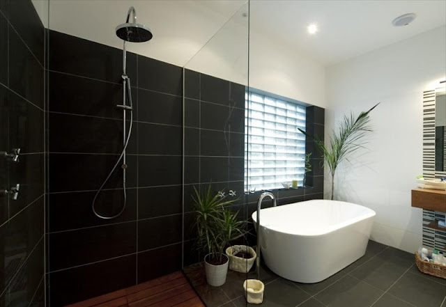 Bathroom-Installation-Sydney