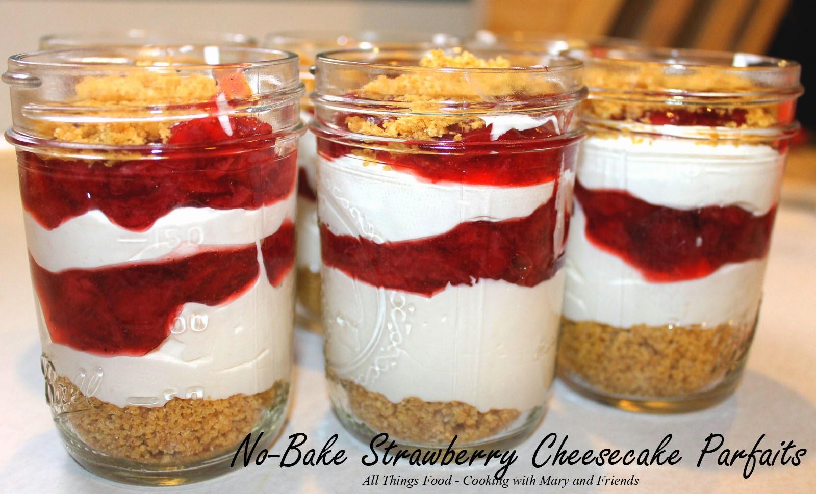 Easy Cake Recipes Using Sour Cream