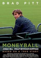 Moneyball (2011) Dual Audio [Hindi-English] 720p BluRay ESubs Download