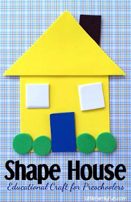 http://www.littlefamilyfun.com/2015/09/shape-house-educational-craft.html