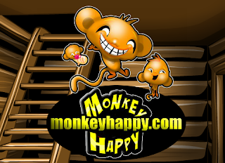 http://www.pencilkids.com/monkeygohappycabinescapegame.html