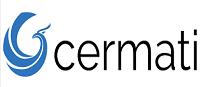 Situs Pengelolaan Kebutuhan Finansial cermati.com