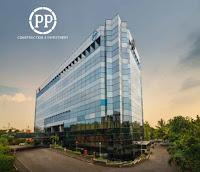 PT PP (Persero) Tbk, karir PT PP (Persero) Tbk, lowongan kerja PT PP (Persero) Tbk, lowongan kerja bumn 2019