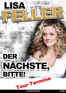 http://www.lisa-feller.de/termine.html