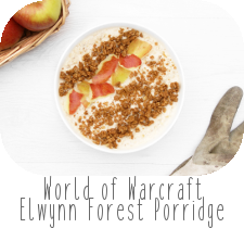 http://www.ablackbirdsepiphany.co.uk/2018/07/elwynn-forest-porridge-warcraft-battle.html
