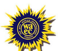 WAEC GCE 2018 Timetable (Jan/Feb) Is Here