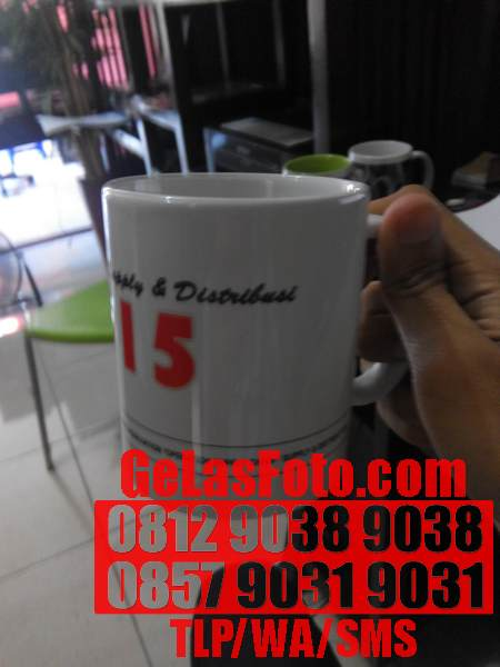 PUSAT GROSIR SOUVENIR TERMURAH DI JAKARTA