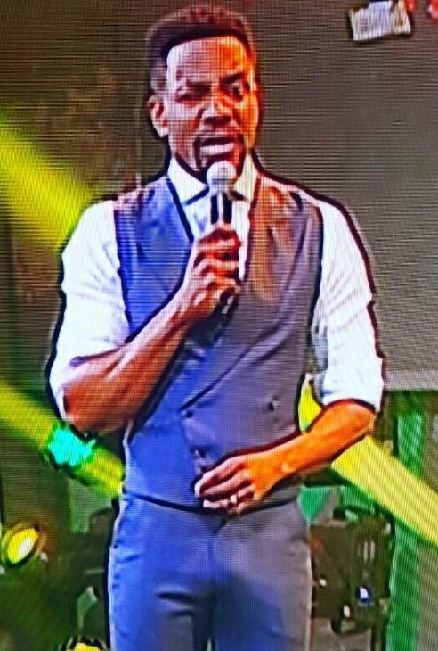 ebuka obi uchendu erection on stage