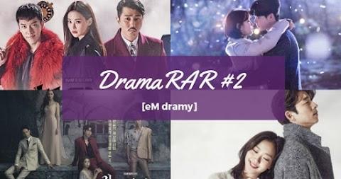 [eM dramy] DramaRAR #2