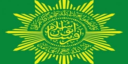 PERSIS: Umat Islam Dituntut Harus Berkorban Tapi Aspirasinya Diabaikan