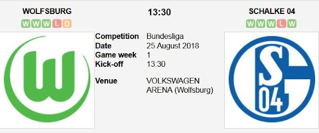 wolfsburg-vs-schalke-online