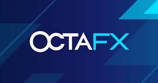 octafxindia.com