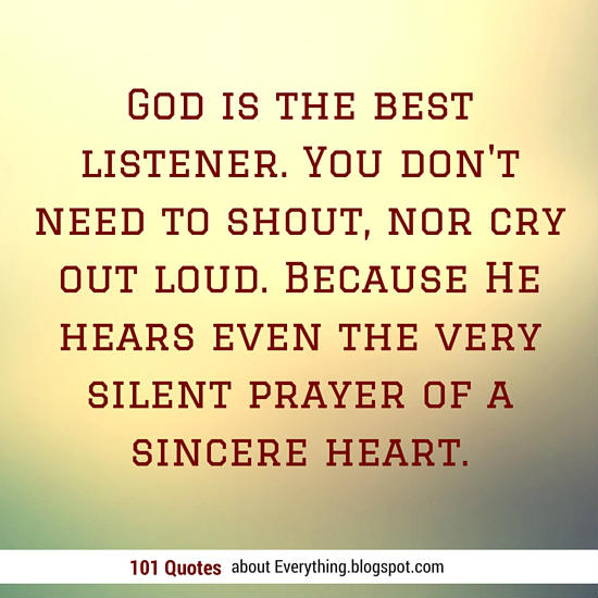 christian-quotes