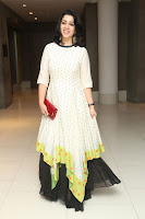 HeyAndhra Charmee New Gorgeous Photos HeyAndhra.com