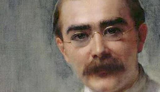 Rudyard Kipling | Algo de mí mismo (Autobiografía en PDF)