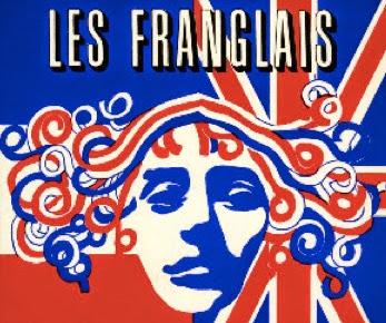 Au Renoir mister Franglais