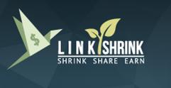 Linkshrink.Net