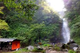 Kepopuleran Sebuah Tempat Wisata Juga Membawa Dampak Negatif Bagi Lingkungan