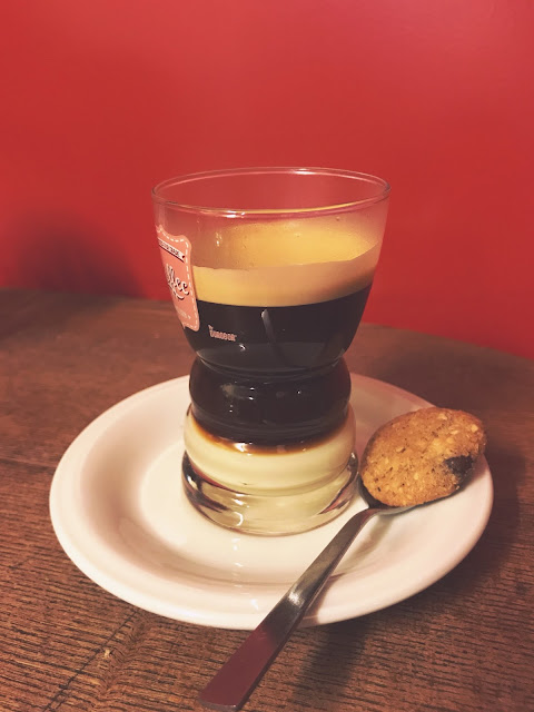 fondue, switzerland, swissblogger, Yverdon, restaurant, food and drinks, papertownch,