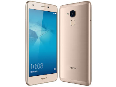 How to Root Huawei Honor 5c Without PC