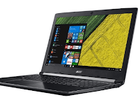 Acer Aspire A515-51 Drivers Windows 10 64-bit