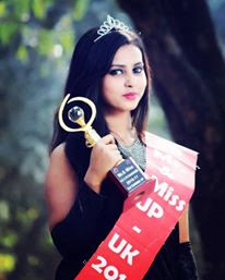 Arpita Srivastav Wiki Biography, music albums and movies