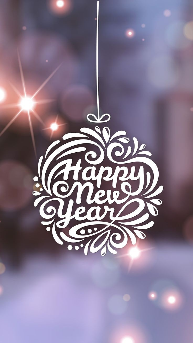 Happy new year 2019 hd wallpaper