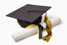 Harus kerja setelah lulus kuliah