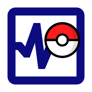 Keep Alive for Pokemon GO 0.02 APK