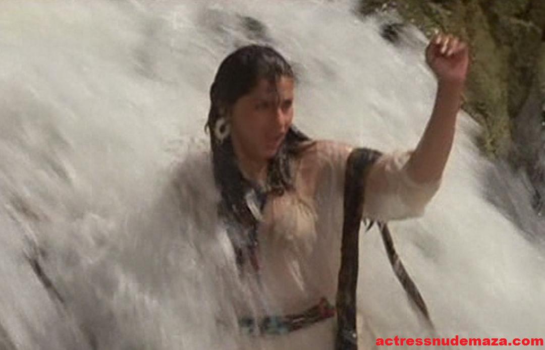 Phrase simply actress mandakini nude