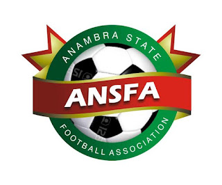 Anambra FA commences training/retraining of football coaches, referees in preparation for Football Madein Anambra