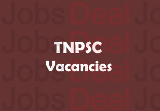 TNPSC 1953 Assistant Vacancies 2017