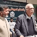 Προεκλογική ομιλία Βίτσα στην Πακιστανική Κοινότητα (Βίντεο)