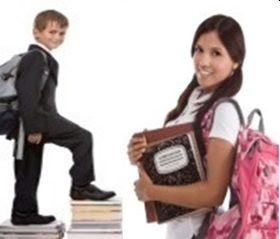 gambar siswa persiapan menghadapi ujian