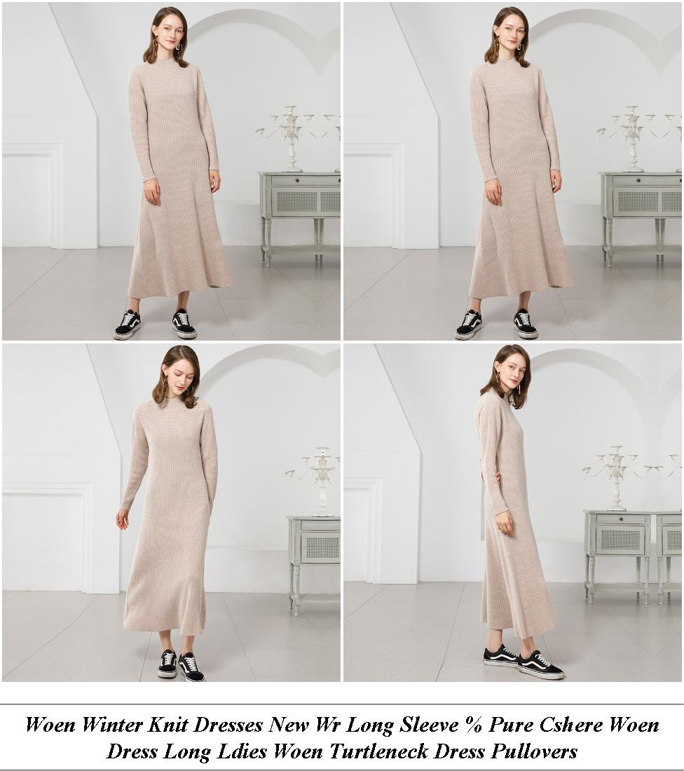 Semi Formal Dresses - Next Clearance Sale - Sexy Dress - Cheap Online Shopping Sites For Clothes