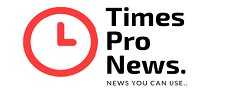 Timespro News