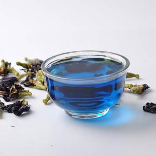 Купить пурпурный чай Чанг-Шу