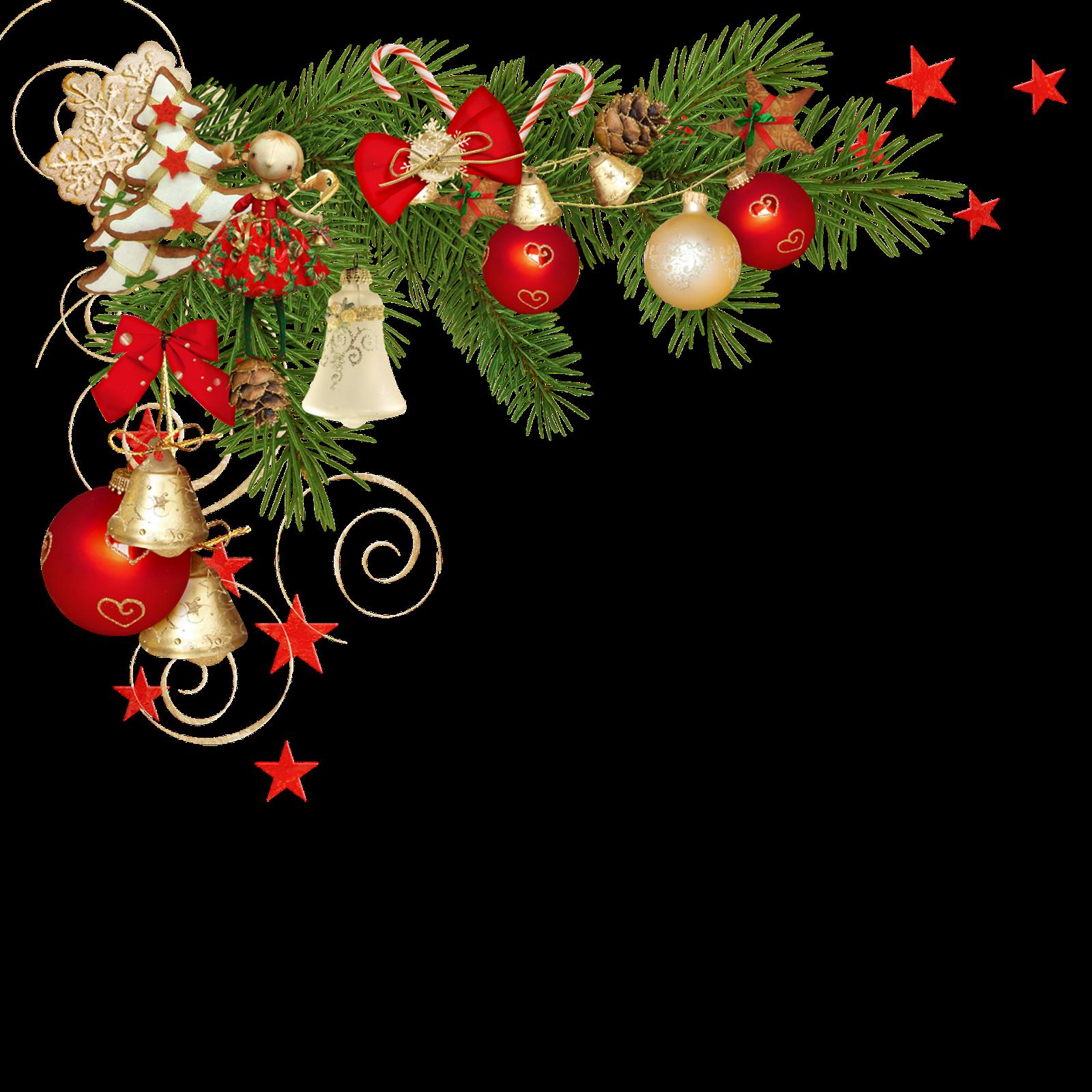 Elegant Religious Christmas Cards