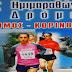 1ος Ημιμαραθώνιος Ισθμός-Κόρινθος την Κυριακή 30 Απριλίου