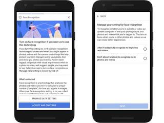 privacidad-facebook-pantalla