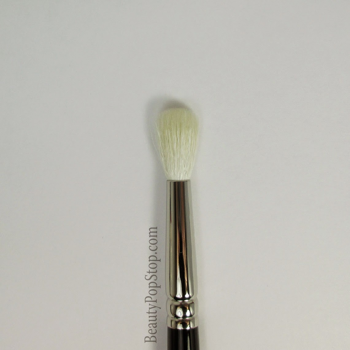 hakuhodo j5533 japanese makeup brush review
