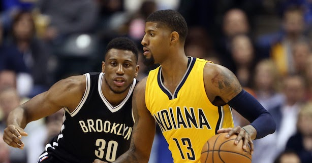 Usp_nba__brooklyn_nets_at_indiana_pacers_783724101-e1450543332132