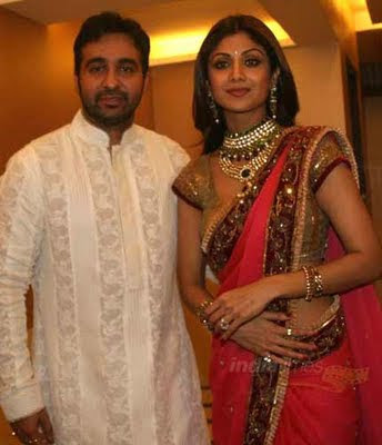 shilpa_shetty_raj_kundra_engagement