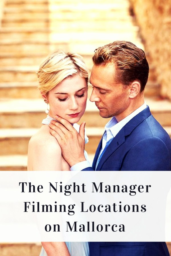the night manager mallorca filming locations