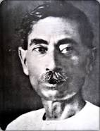munshi premchand hindi story