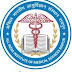 AIIMS Raipur Recruitment 2016  Apply online for 78 LDC, Technical Assistant/ Technician Stenographer Posts
