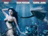 Download Film Arwah Kuntilanak Duyung (2011)